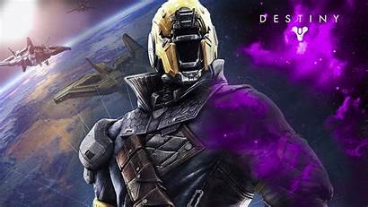 Destiny 1080p Xbox Wallpapers 720p Jeux Ps4