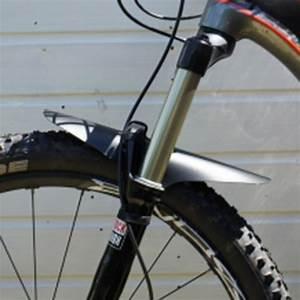 mucky nutz bender fender xl black ebay With mucky nutz bender fender template