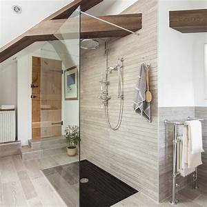 Shower, Room, Ideas, To, Help, You, Plan, The, Best, Space
