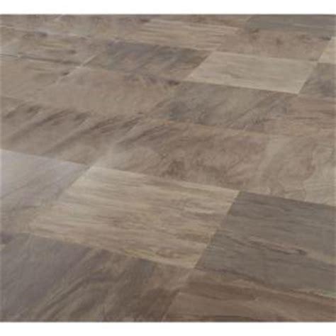 swiftlock laminate flooring slate laminate flooring slate laminate flooring