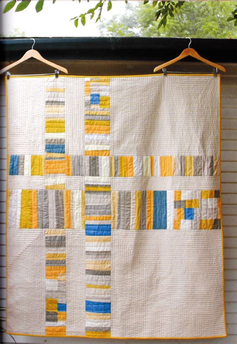 how to hang a quilt tip how to hang a quilt