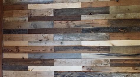 lumberchick reclaimed lumber wide plank flooring barn siding ceiling beams