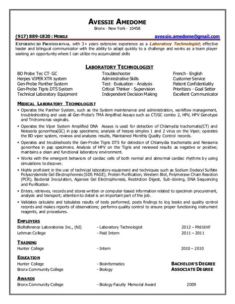 Laboratory Resume by Essay On Environment And Health Hazards Professional College Essay Ghostwriting Services Usa