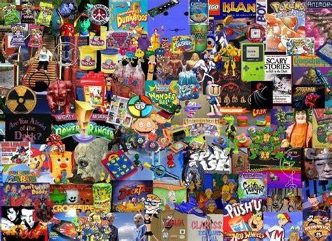 33 best things only 90s kids will appreciate brainjet com
