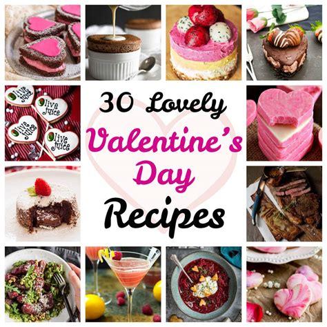 Bureau De Change Lille Flandres - 30 s day recipes 28 images 12 st s day cupcakes