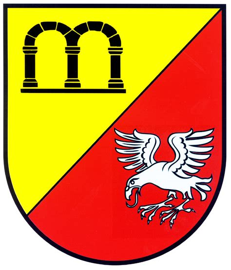 File:DEU Bad Bertrich COA.png - Wikimedia Commons