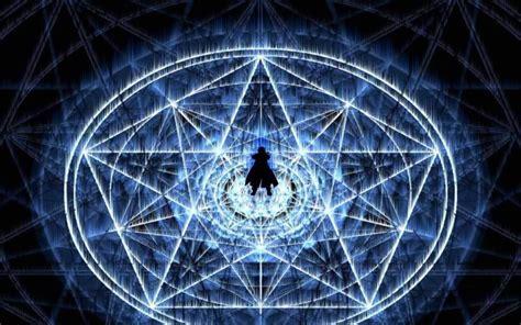 alchemy background   pixelstalknet