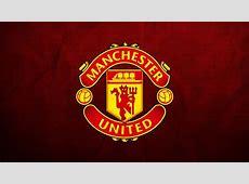 VIDEO SaintEtienne 0 1 Manchester United Highlights