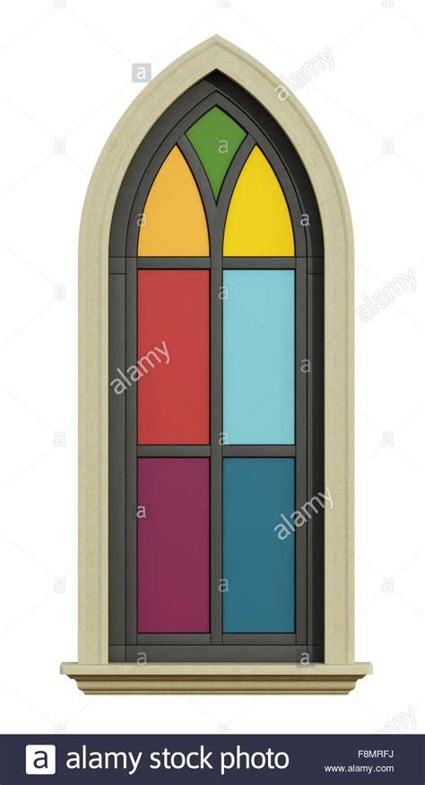 Glas Undurchsichtig Machen by Fenster Undurchsichtig Sonte Fenster Wird Per Wlan