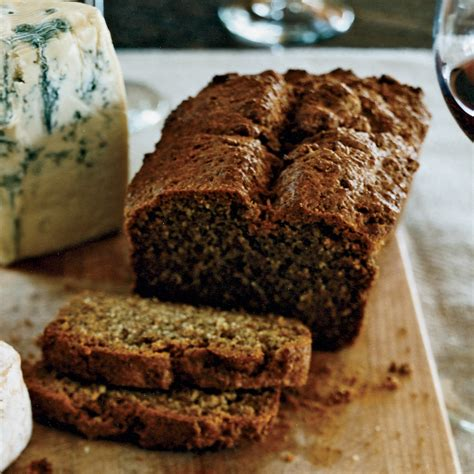 irish brown bread recipe cathal armstrong food wine