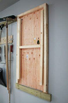 wood projects images   diy furniture