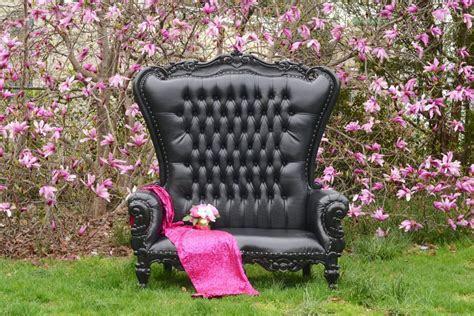 baby shower throne chair chair appealing baby shower