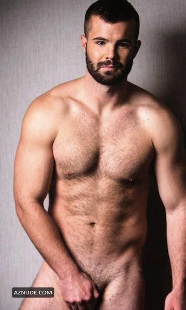 Simon Dunn Nude Aznude Men
