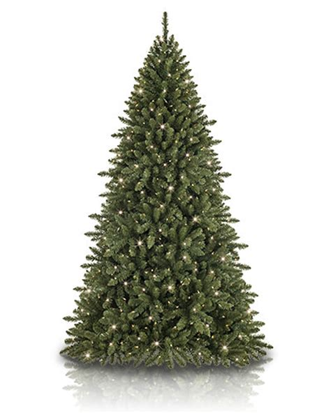 noble pine christmas tree noble fir artificial christmas tree treetopia 1514