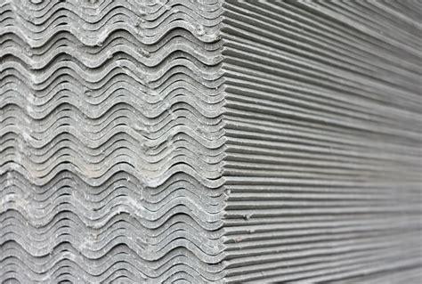 faserzementplatten preise kosten fuer die dachabdeckung