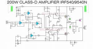 At Amp T Wiring Diagram