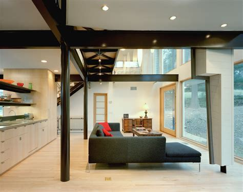 Interior House Design For Small Spaces Philippines