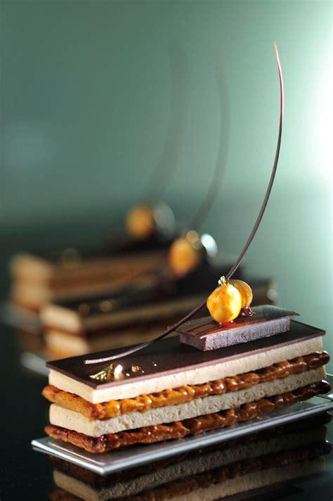 See more ideas about desserts, food, dessert recipes. Get recipe on | Gourmet desserts, Beautiful desserts, Fancy desserts