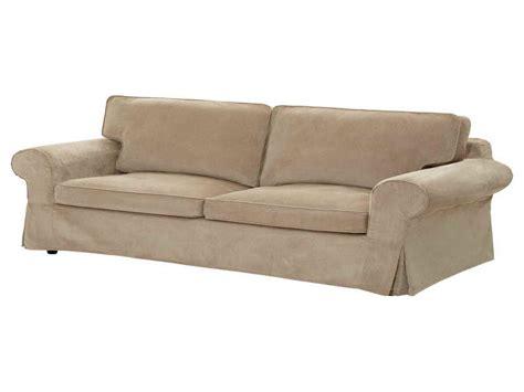 high quality sofa slipcovers high quality ikea sofa slipcovers 2 fabric sofa covers
