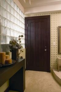 interior doors custom prehung prefinished madison wi