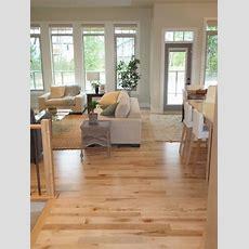 17+ Best Ideas About Light Hardwood Floors On Pinterest