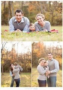 extended family photo ideas on Pinterest