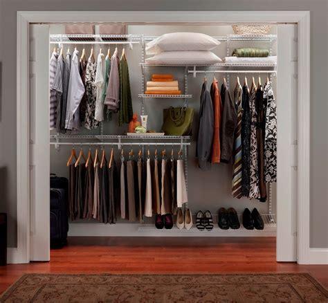 Closet Closet Organizer by Big Size Closet Organization Shelf 7 To 10 White Color