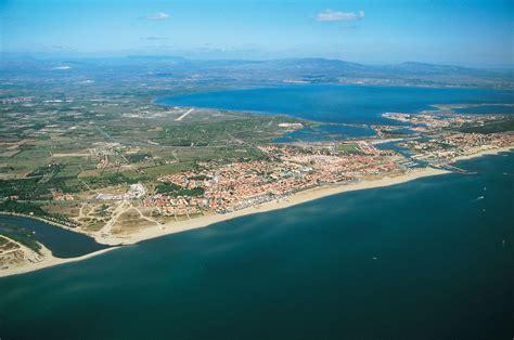 chambre d hote 15 port barcarès tourisme tourisme pyrénées orientales