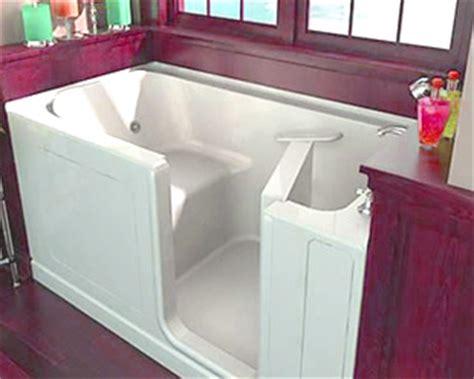 baignoires a porte prix