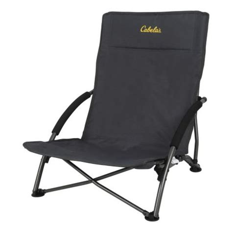 cabelas cing chairs canada cabela s event chair cabela s canada