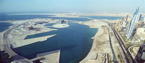 File:Bahrain Bay Progress Sep'11.jpg - Wikimedia Commons