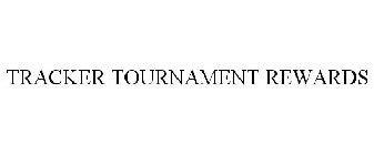 Tracker Boats Tournament Rewards by Bass Tracker Logo Logos Database
