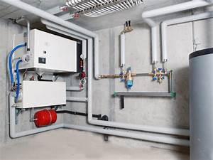 Kosten Luft Wasser Wärmepumpe : heizung b sch sanit r heizung ag ~ Lizthompson.info Haus und Dekorationen
