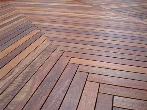herringbone deck pattern  images deck flooring