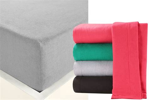 100 brushed cotton thermal flannelette