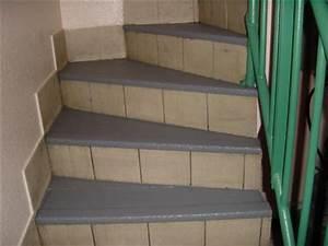 revetements de sol antiderapants tous les fournisseurs With revetement d escalier interieur