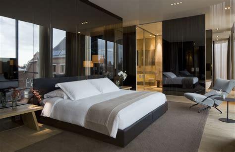 conservatorium hotel amsterdam ember travel bespoke