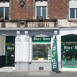 Bio C Bon Merignac : bio c 39 bon lyon r publique bio c bon votre supermarch ~ Dailycaller-alerts.com Idées de Décoration