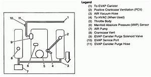 2000 chevy cavalier vacuum diagram auto engine and parts With chevy cavalier engine diagram additionally 2001 chevy s10 vacuum