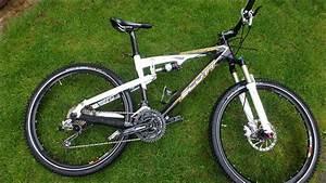 Mountainbike Fully Gebraucht : verkaufe scott spark carbon fully mountainbike vhb 750 ~ Kayakingforconservation.com Haus und Dekorationen