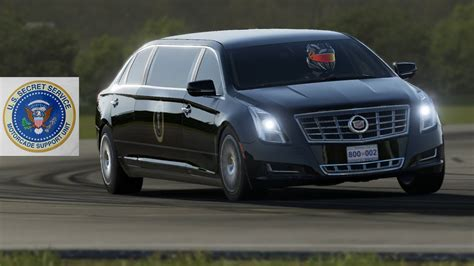 Secret Service Car by Top Gear S Quot The Stig Quot Teaches Secret Service Escape