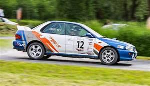 Stage De Pilotage Rallye : stage de pilotage rallye propulsion sur terre dans le 62 80 59 ~ Medecine-chirurgie-esthetiques.com Avis de Voitures