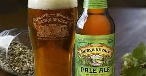 Sierra Nevada Recalls Beers in 36 States