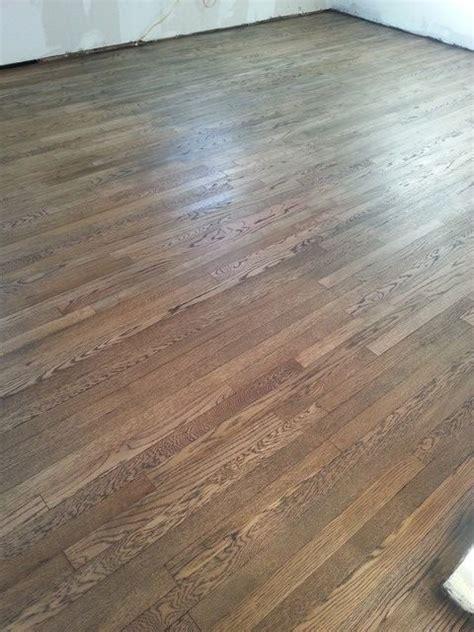 Bona Floor Finish Colors by Jacobean Bona Floor Stain Search House Ideas