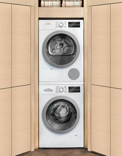 laundry and dryer stackable washer and dryer sets top 5 of 2018