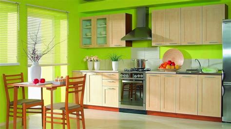 cuisines pas cher meuble cuisine pas cher meuble design pas cher
