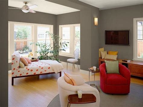 see paint color in room 36 sle living room paint colors living room new paint colors for living room design las