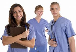 How to become a certified nursing assistant southern party for Certified nursing assistant