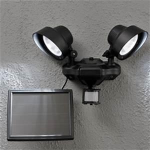 My Shop Philips : bewegingsmelder met lamp aansluiten meterkast schema ~ Eleganceandgraceweddings.com Haus und Dekorationen