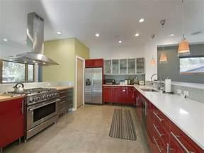 creative kitchen islands kitchen beautiful kitchens with modern arrangement styles